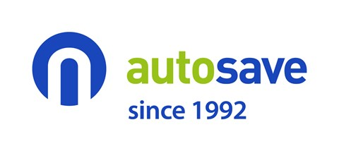 AutoSave, s.r.o.